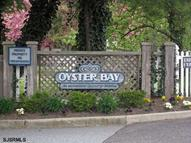10 C Oyster Bay 1 Absecon NJ, 08201