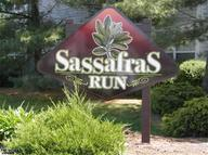 108 Sassafras Run Pleasantville NJ, 08232