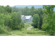 3947 East Hill North Troy VT, 05859
