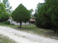 2950 Se 150th Avenue Morriston FL, 32668