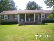 1767 Cale Yarborough Hwy Timmonsville SC, 29161