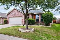 10721 Ambling Trail Fort Worth TX, 76108