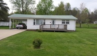 39 Section House Lane Hanson KY, 42413