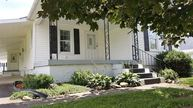 394 First Street New Haven KY, 40051