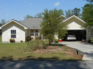 104 Reedy Creek Drive Ailey GA, 30410