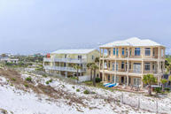 228 Walton Magnolia Lane Unit 9 Rosemary Beach FL, 32461