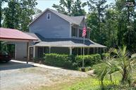 205 Goodlett Lane Blair SC, 29015