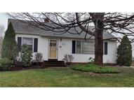 5429 Chestnut Hill Dr Willoughby OH, 44094