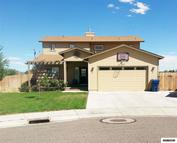 212 Jimmy'S Peak Court Fernley NV, 89408