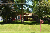 29400 Evergreen Dr Waterford WI, 53185