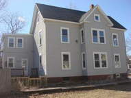 3-5 Leighton Ave Concord NH, 03301