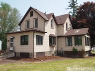 213 1st Avenue Se New Prague MN, 56071