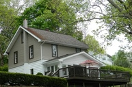 216 Dell Johnstown PA, 15905