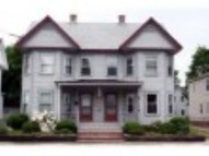 59a Charles Street Rochester NH, 03867