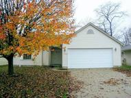 2000 Kenway Place Middletown OH, 45044