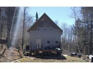 472 Tracy Hill Road Roxbury VT, 05669