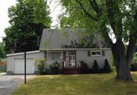 16 Bauer Dr Colonie NY, 12205
