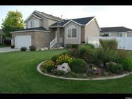 11578 S Copper Stone Dr W South Jordan UT, 84095