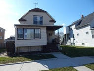 226 26th Ave Bellwood IL, 60104