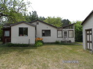 184 State Route 122 Constable NY, 12926