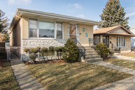 3814 N. Pittsburgh Avenue Chicago IL, 60634
