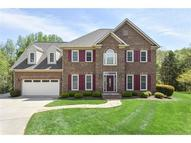 395 South Downs Way Fort Mill SC, 29708