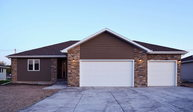 107 Green Wood River NE, 68883
