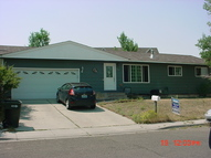 1620 Idaho Street Green River WY, 82935