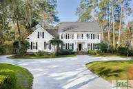 22 Little Comfort Road Savannah GA, 31411