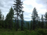 588 Forest Way Blanchard ID, 83804