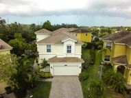 20634 West Silver Palm Drive Estero FL, 33928