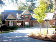 2298 William Few Pkwy Evans GA, 30809