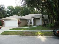 14906 Lake Forest Drive Lutz FL, 33559