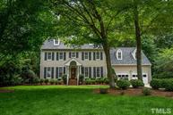 106 Kings Fork Road Cary NC, 27511