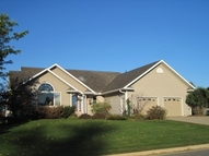 5599 Strawberry Lane Pittsville WI, 54466