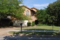 3216 Hickory Court Bedford TX, 76021