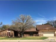 1128 Cedar Oaks Lane Harker Heights TX, 76548