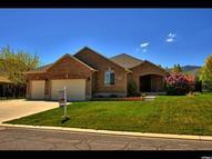 1853 S Gallant View Rd Saratoga Springs UT, 84045