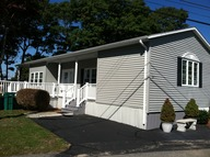 26 Indian Trail Sagamore Beach MA, 02562