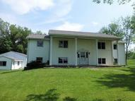 472 Nicely Rd Blanchester OH, 45107