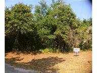 Lot 1 Beachview Circle Pottsboro TX, 75076