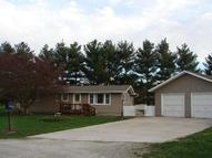 2686 Wilkinson Dr New London IA, 52645