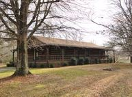 367 County Road 623 Etowah TN, 37331