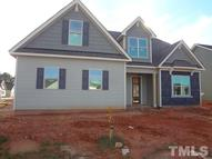 5 Periwinkle Square Youngsville NC, 27596