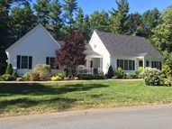 13 Hickory Road 28 Newton NH, 03858