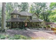 2950 Country Club Court Martinsville IN, 46151