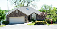 205 Walnut Grove OK, 74344