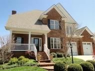 176 Somersly Pl Lexington KY, 40515
