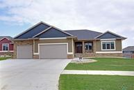 2108 S Canyon Ave Sioux Falls SD, 57110