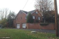 12908 Irene Drive Northeast Cumberland MD, 21502